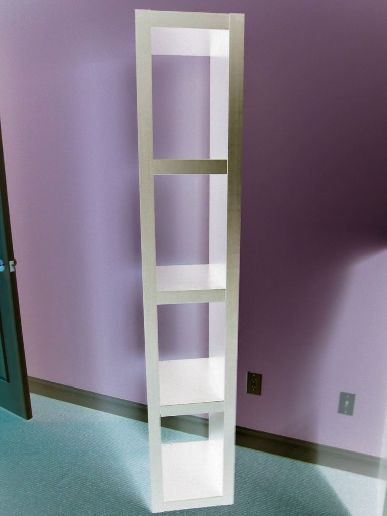 Ikea Lack Bookcase Discontinued Best Way To Paint Wood Furniture Check More At Http