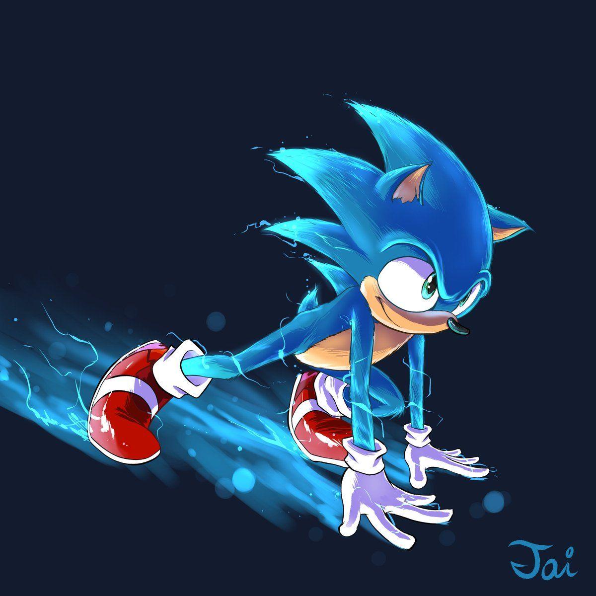 Levon Bellamy Comms Open Blm Slots 3 On Twitter Hedgehog Art Sonic The Hedgehog Sonic Art