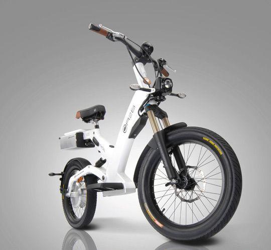 a2b electric bike rides v lo lectrique v lo moto electrique. Black Bedroom Furniture Sets. Home Design Ideas