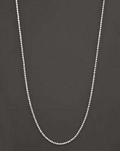 Diamonds Diamond Necklace Designs Tennis Necklace Diamond Tennis Necklace