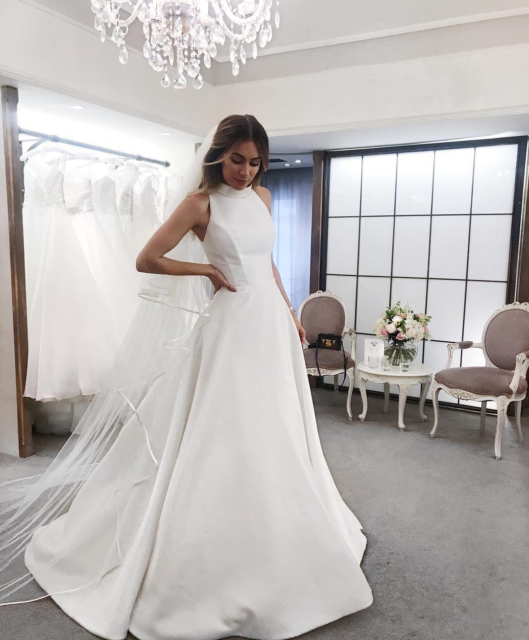 Morning wedding dresses  ɪᴛus ᴛʜᴇ ʟɪᴛᴛʟᴇ ᴛʜɪɴɢs ᴛʜᴀᴛ ᴍᴀᴛᴛᴇʀ fatmaasad