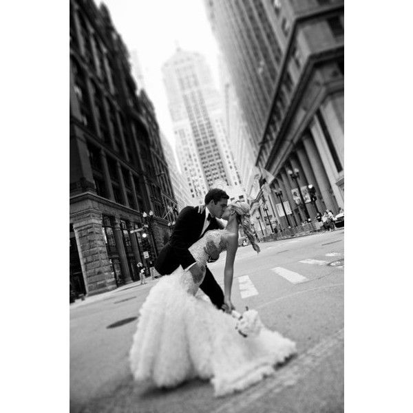 Must Have Wedding Picture List: Wedding Photography Must-Have Images For The Shot List
