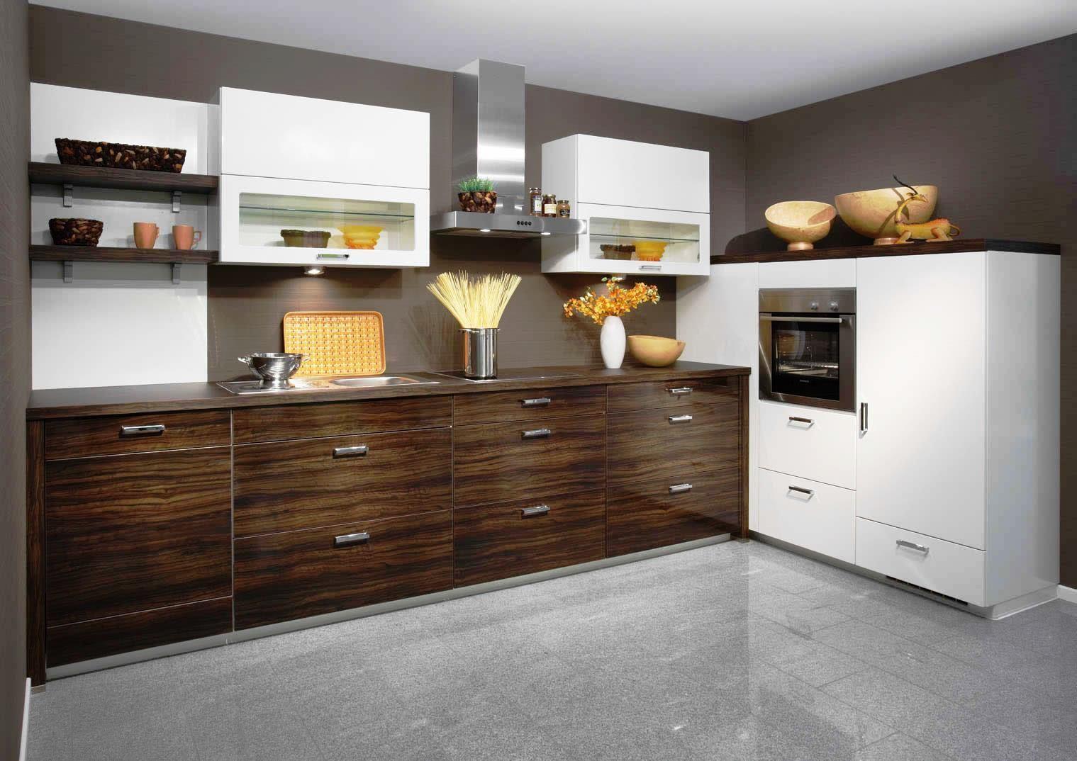 High Gloss Kitchen Cabinets Top High Gloss White Kitchen Cabinets