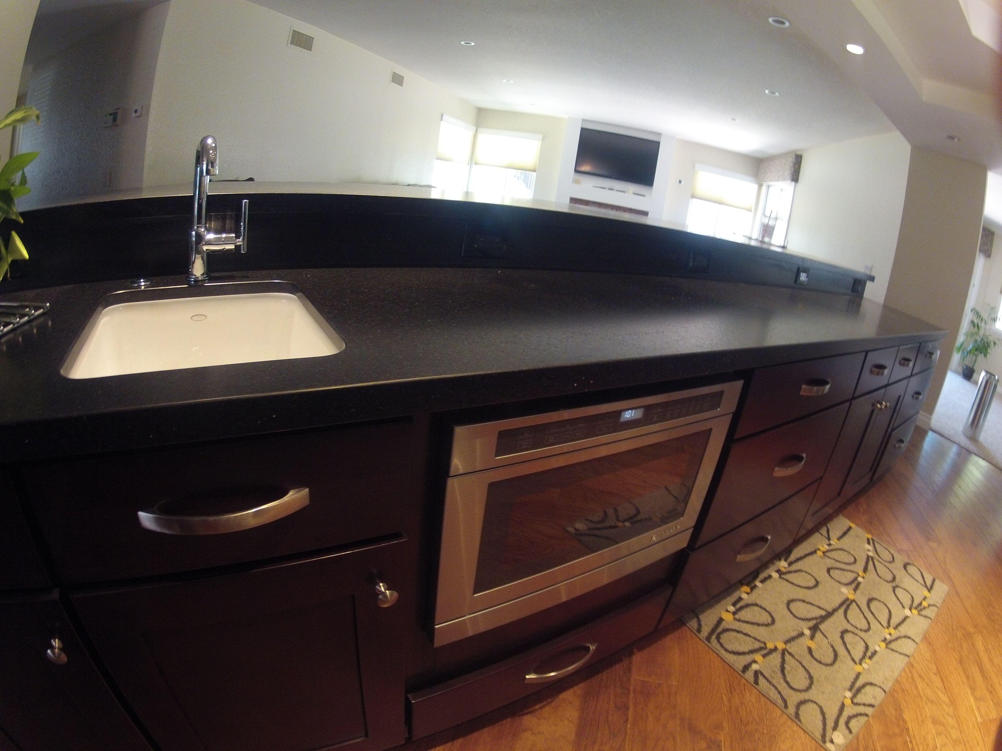 Virginia Beach Va Jenn Air Microwave Drawer Kitchen Newport News
