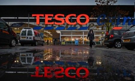 Tescos accounting,tescos accounting error,tescos accounting scandal,tesco\u0027s accounting problems,tescos accounting,tescos accounting clubcard,tesco accounting jobs,tesco accounting policies,tesco accounting ratios,tesco accounting reference date,tesco accounting system