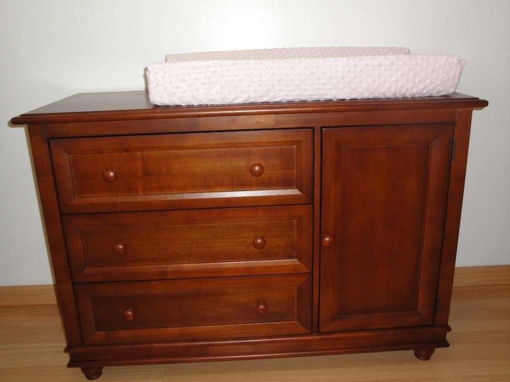 Babi Italia Dresser Baby Furniture Design