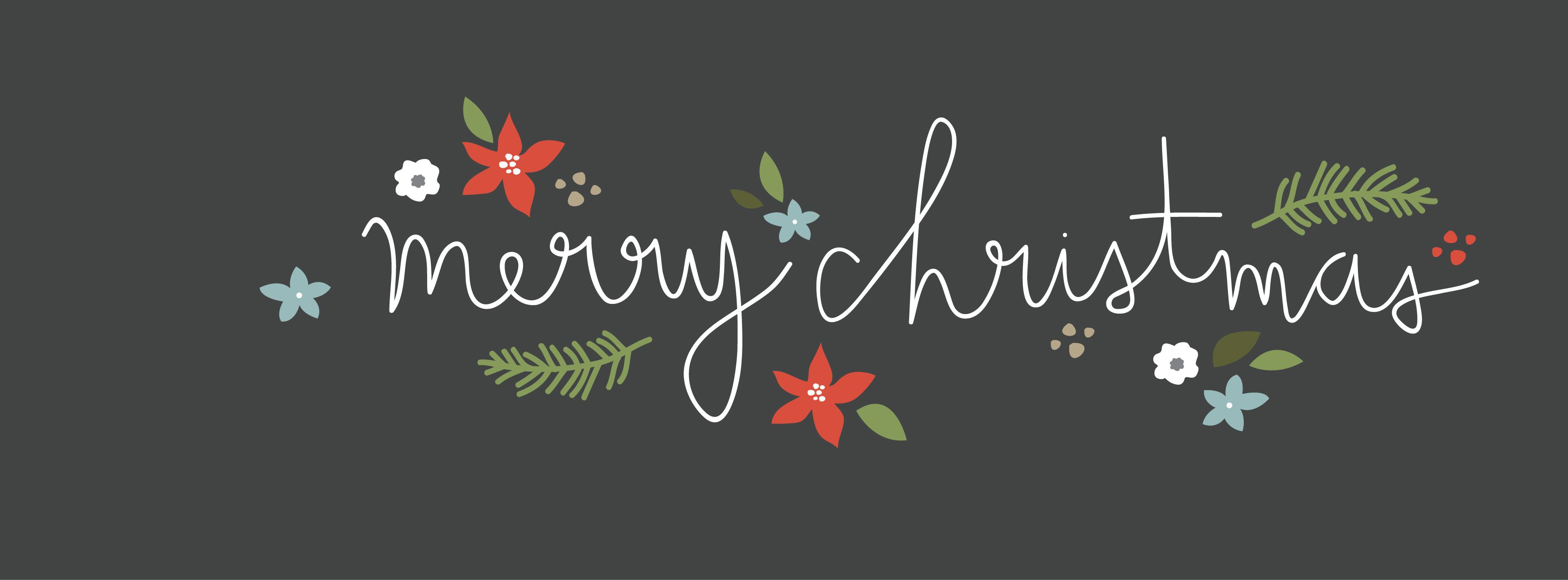 Christian Facebook Covers Anh Bia Giang Sinh | Christmas - FB ...