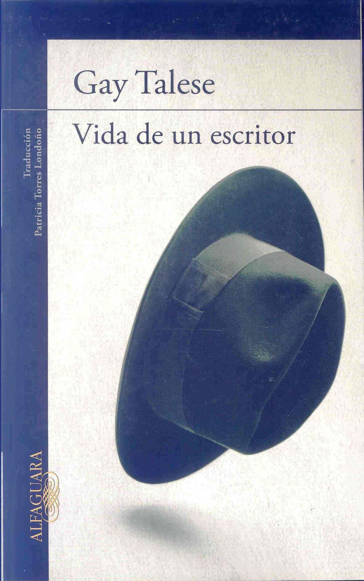920.5 T17 / Piso 3 Historia - HS40 | Literatura | Pinterest ...