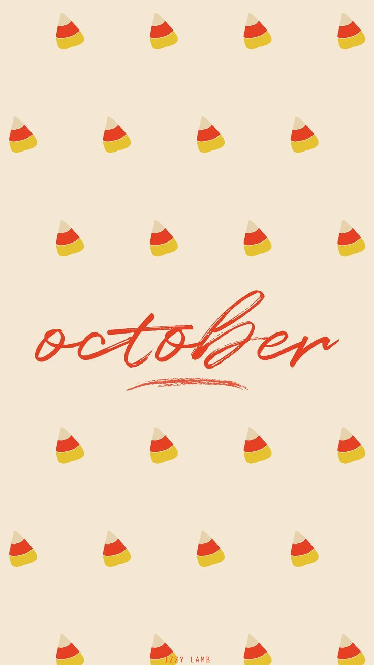 October wallpaper #iphone #october #octoberwallpaper #iphonebackground #backgrou... #octoberwallpaperiphone