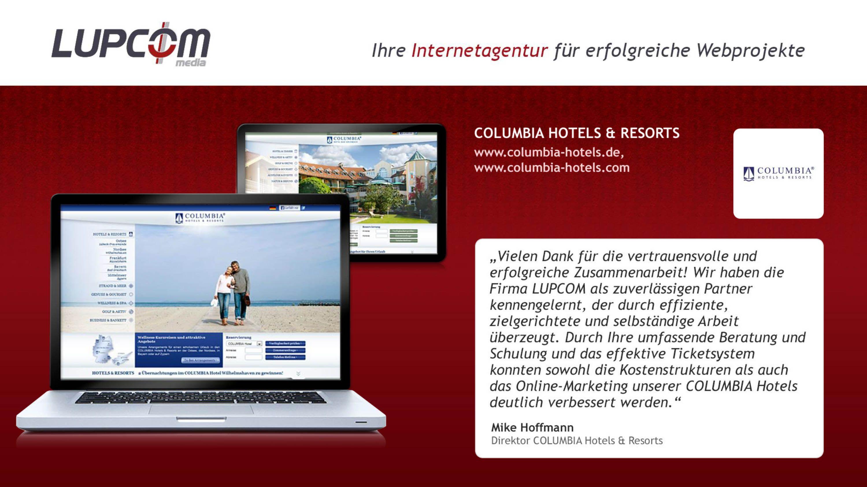 https://www.lupcom.de/referenz/columbia-hotels-resorts.html
