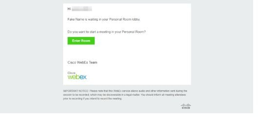 How To Hack Into A Cisco Webex Meeting Tricks And Exploits Secured You Cisco Hacks Web Conferencing