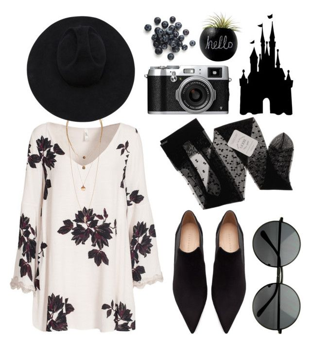 """""""You gotta get up and try"""" by shanelala ❤ liked on Polyvore"""