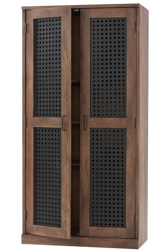 Studio Craft Locker Lockers Storage Lockers