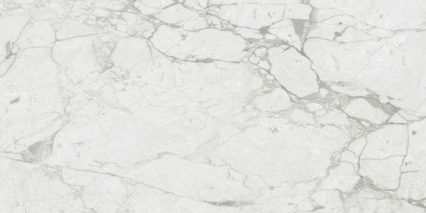 Marble Inspiration Marblepattern Design Visit Www