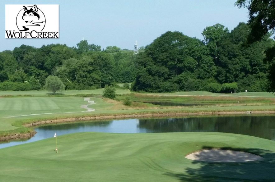 34+ Apple creek golf course reviews info