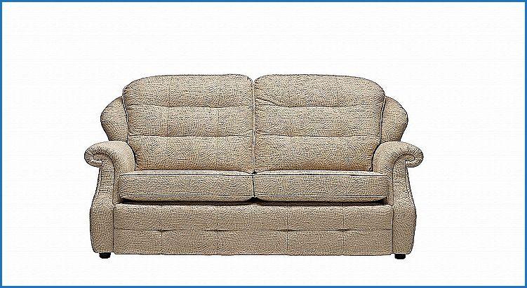 Luxury Fairway Furniture Leather Sofas Furniture Design Ideas Leather Sofa Furniture Fairway Furniture Leather Furniture