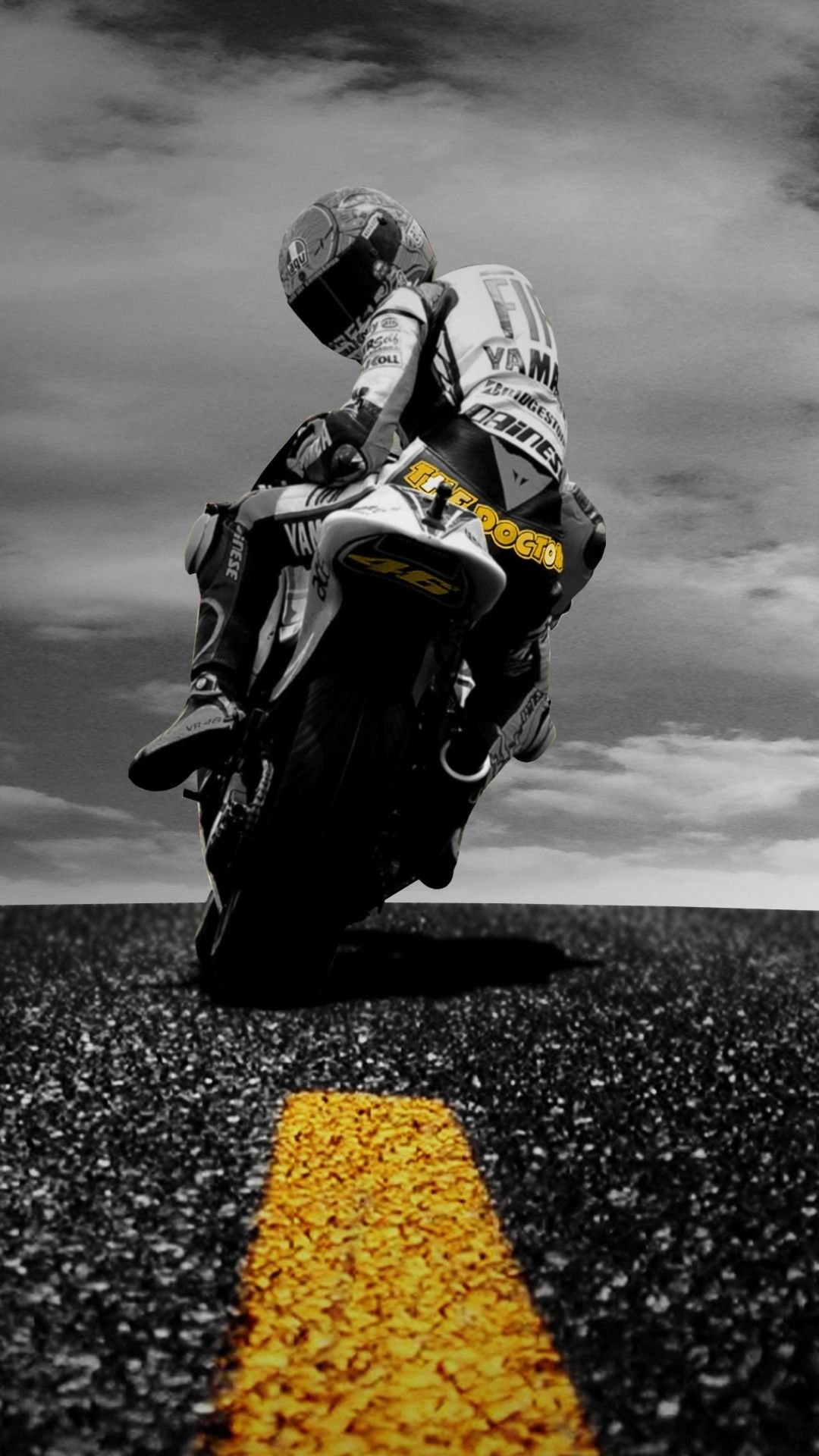 50 Motorcycle Wallpapers For Android Motorcycle Phone Wallpaper Motorcycle Wallpaper Yamaha Motorbikes Sports Bikes Motorcycles