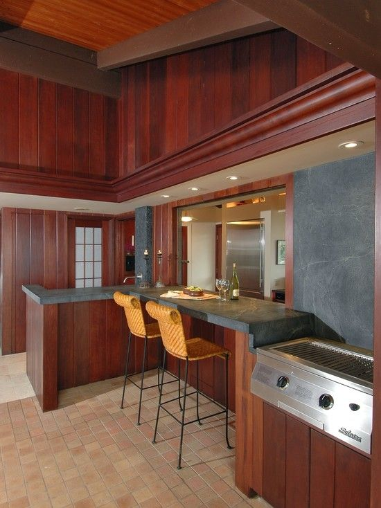 Indoor Bar Designs - valoblogi.com