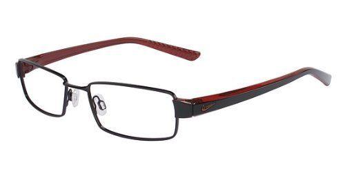 Line Art Xl 2012 : Charmant line art eyeglasses xl quartet purple frame