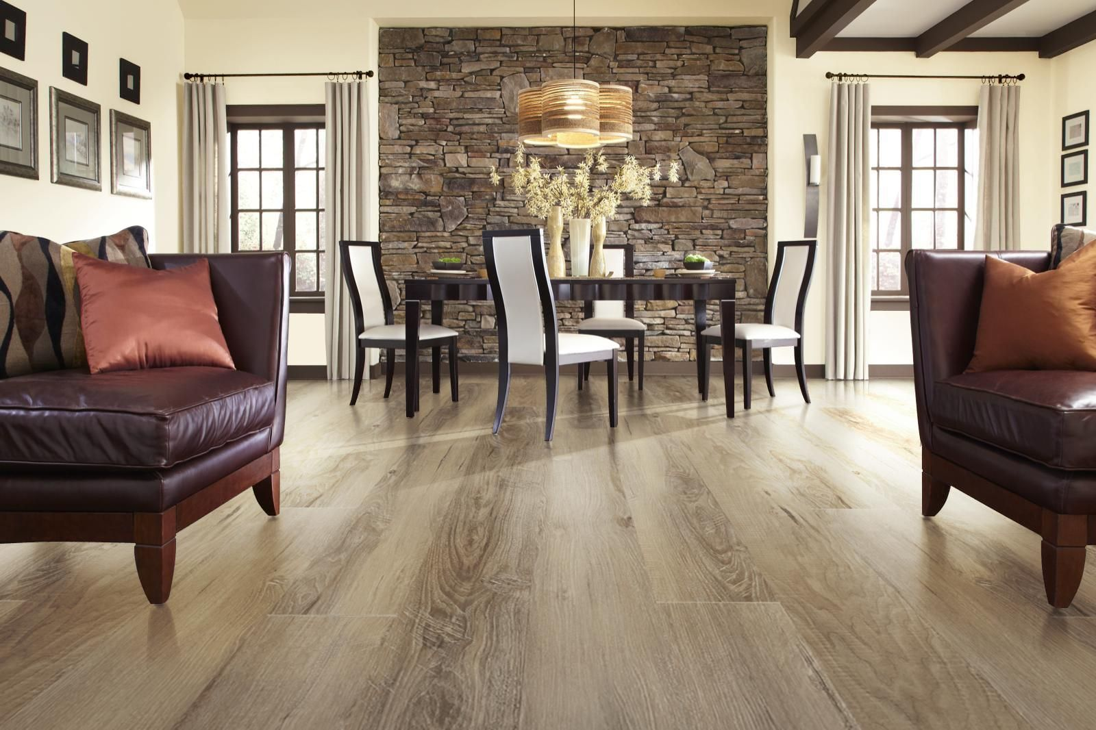 Floor Visualizer Adura Max Napa Dry Cork Lvt Luxury Vinyl Tile