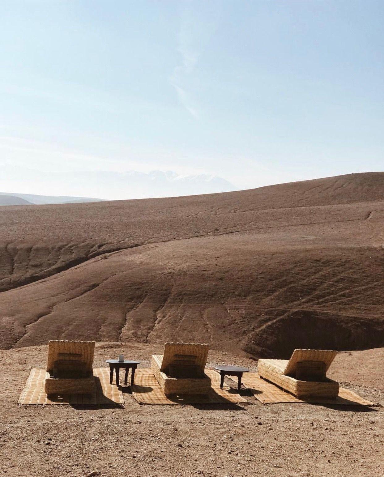 Marrakech Design, Inspiration, Maroc