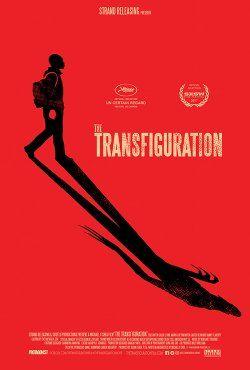 The Transfiguration 2016 La Isla Siniestra Pelicula De Terror Cine