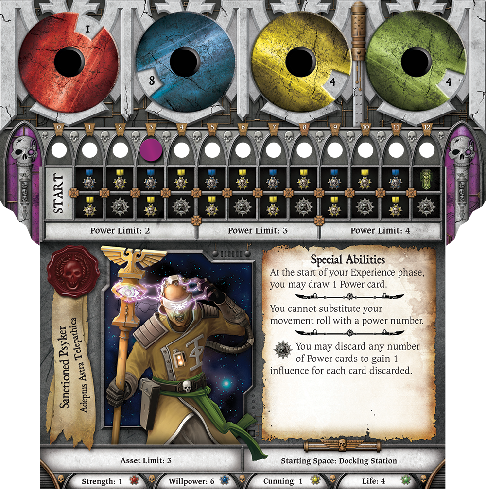 Relic Review Board Games Game Design Board Games Diy