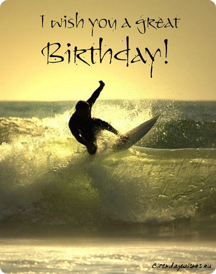 Birthday Greetings To Post On Facebook Wall Speech Therapy