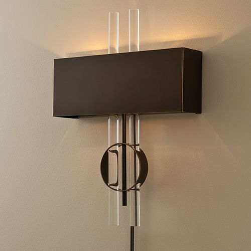 Call For Pricing Or Email 386 872 8912 Intrends Gmail Com Globalviews Wall Lighting Design Luxury Wall Lights Sconces