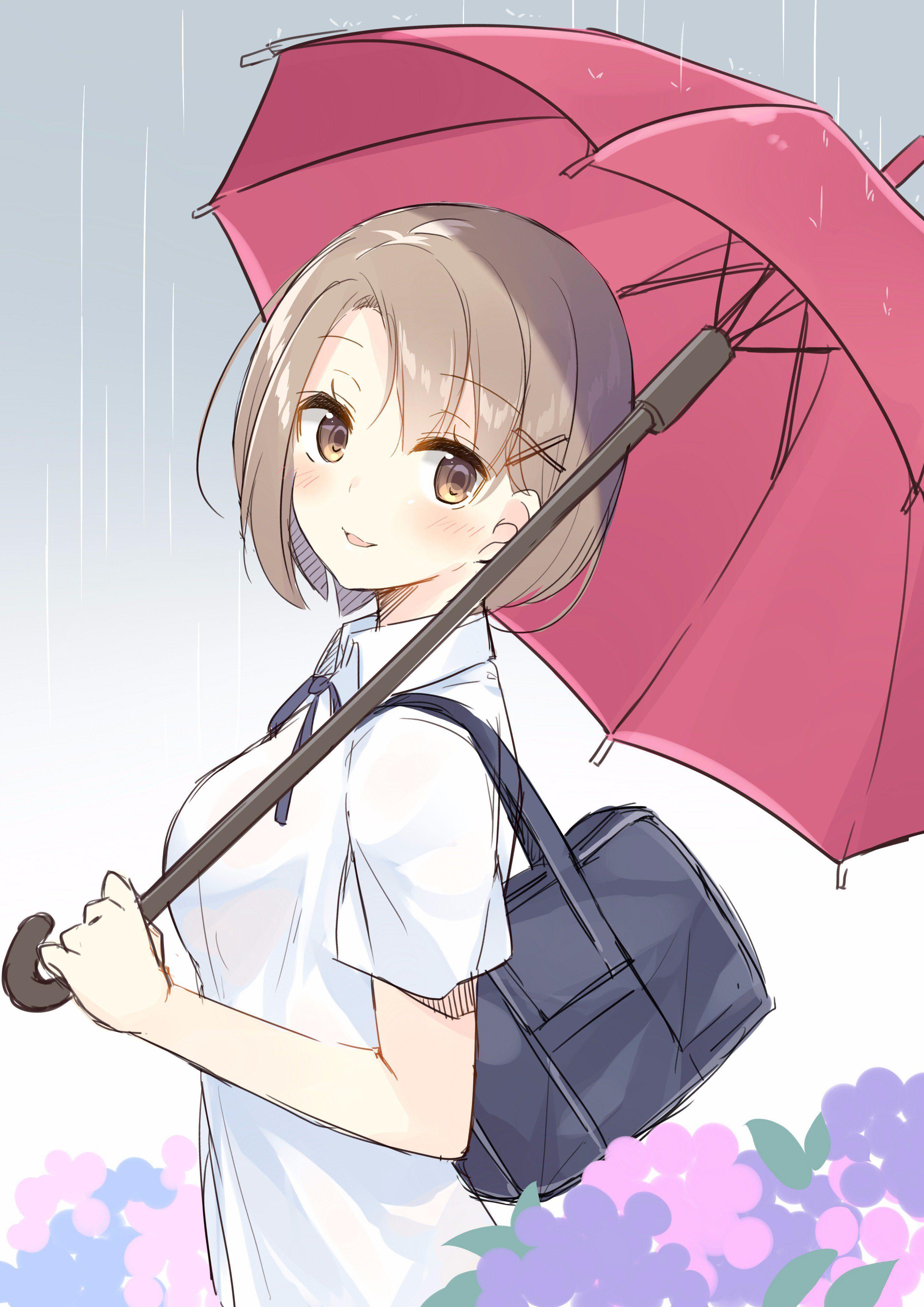 Ghim của d'apriLiana trên ♠ anime