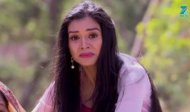 Kaala Teeka - Episode 383 - March 14, 2017 - Full Episode | Zee Tv