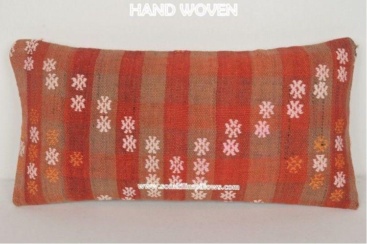 Turkish Floor Pillow Guarantee   Floor pillows, Kilim pillows and ...