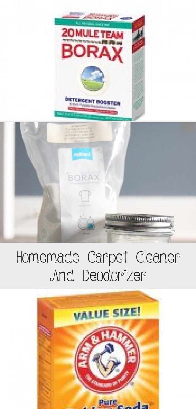 Teppiche Mussen Regelmassig Grundlich Gereinigt Werden Damit Sie Schon Frisch Bleiben Immerhin C In 2020 Carpet Cleaner Homemade Carpet Cleaners Stain Remover Carpet