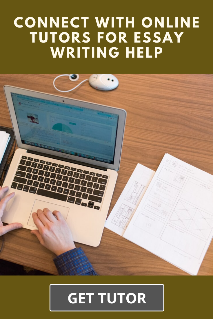 My Essay Writing Tutor Help Edit Family Sound Better