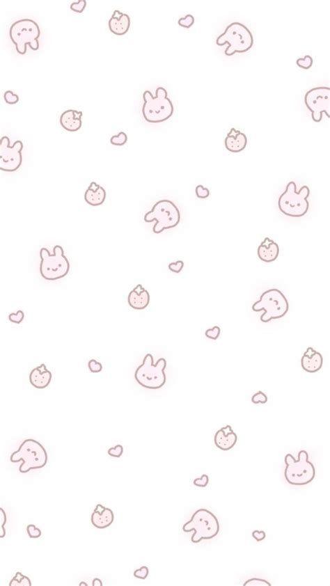 Kawaii Pastel Phone Backgrounds : Super Kawaii ♡ | Cute