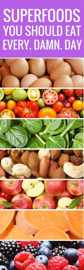 weight loss food for runners