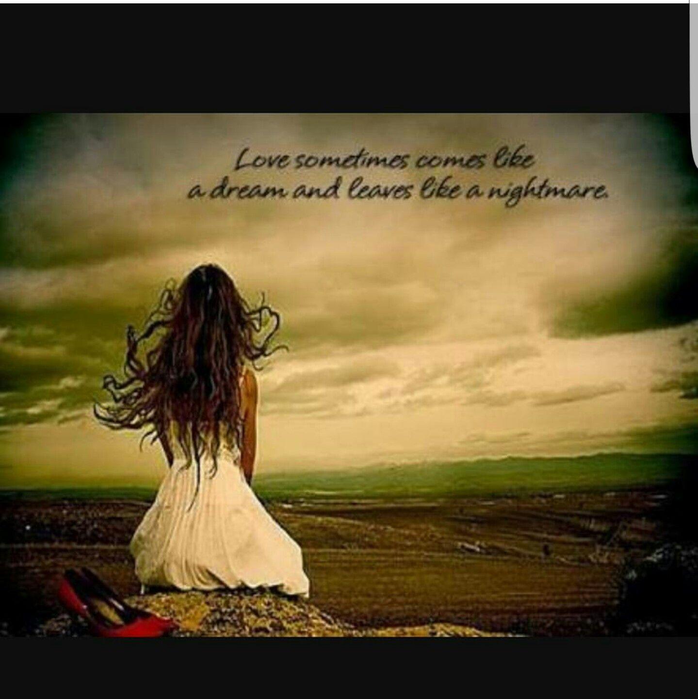 Miss U Quotes Sad Love Quotes Sassy Quotes Quotes For Him Quotes Life Cute Quotes Good Quotes Inspiring Love Quotes Wallpaper Quotes