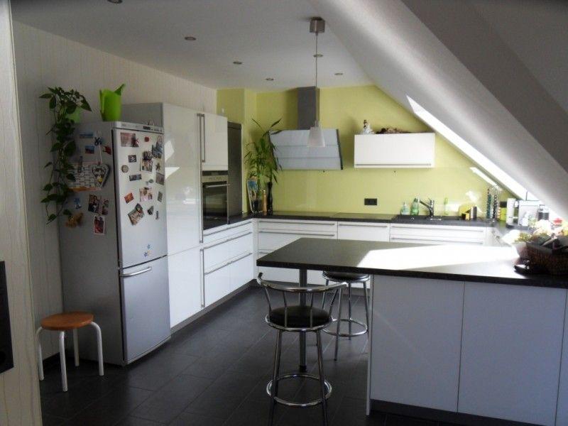 Dachgeschoss Küche bildergebnis für küche dachgeschoss küche searching