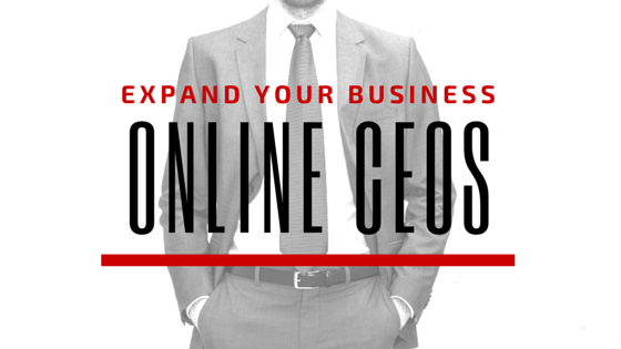 Online CEOS- Why you should join   http://growyourmoney.onlineceos.info/