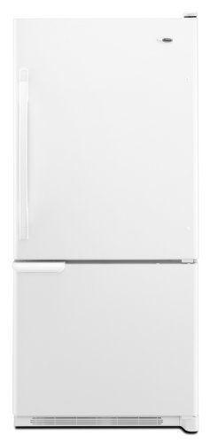 Pin On Appliances Refrigerators