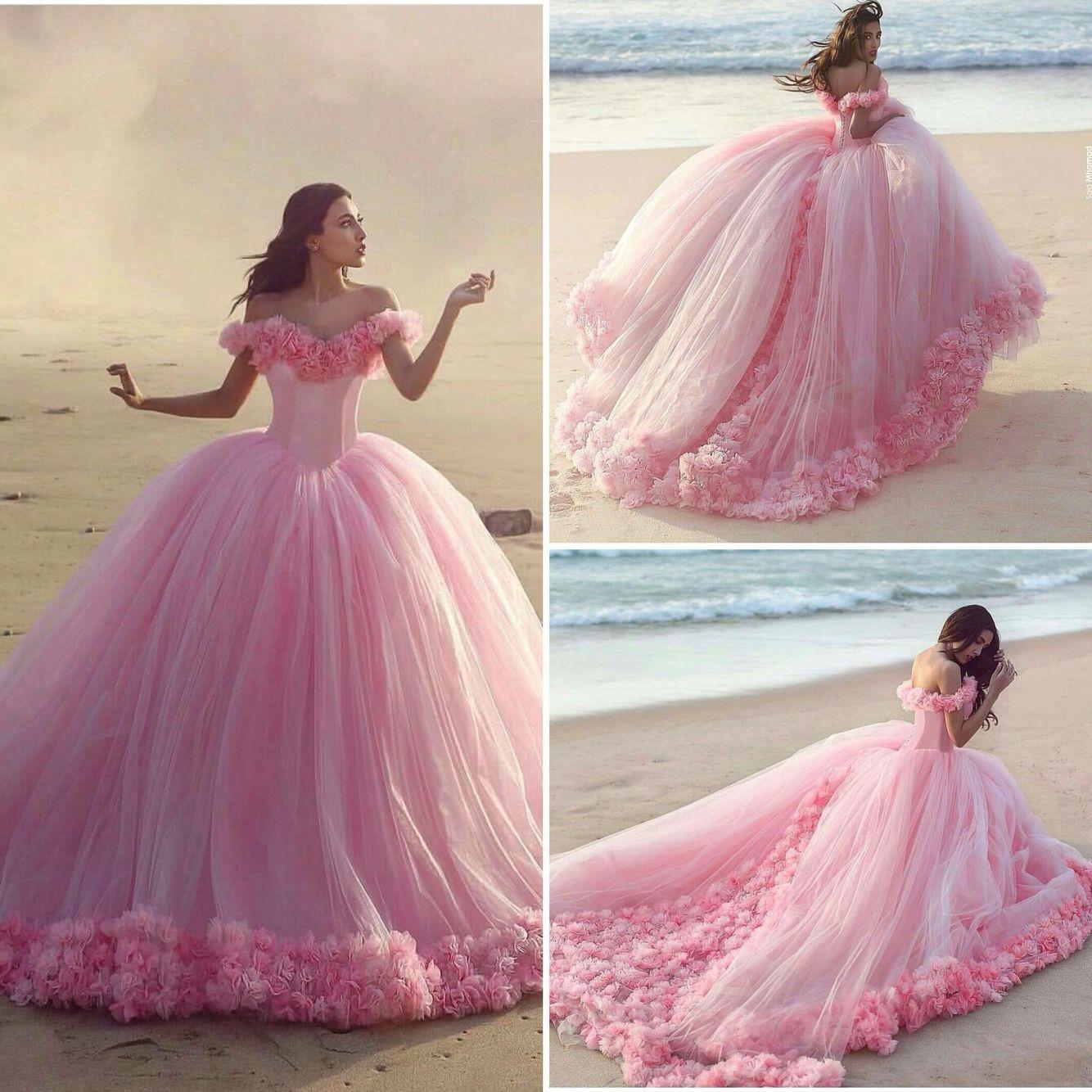 Pin de Valerie Almaraz en Dress | Pinterest | Fiestas de xv años ...