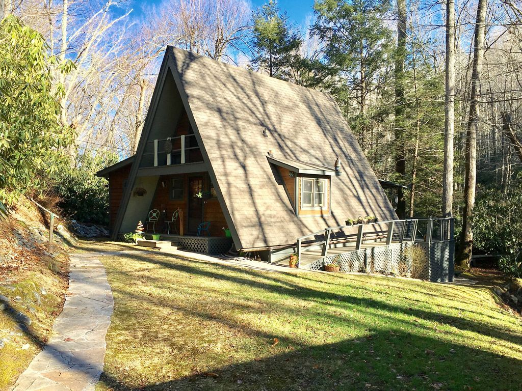 panoramic cabins nc in the at views property cabin private kilkellys spectacular boone luxurious ha from