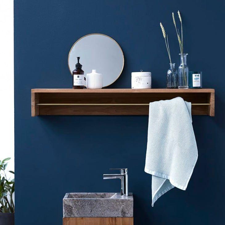 Photo of Come arredare un bagno piccolo con idee salvaspazio – Ispirando