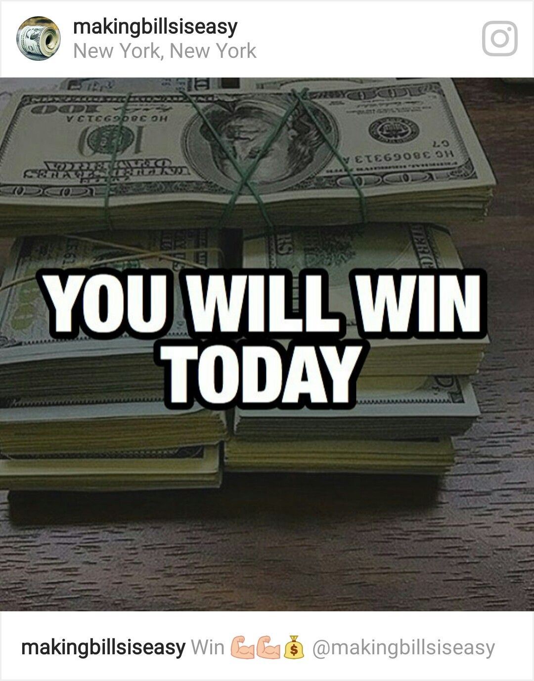 YES‼ I LENDA VL AM THE AUGUST 2017 LOTTO JACKPOT WINNER‼ 000 4 3 13 7 11:11 22 THANK YOU UNIVERSE I AM INFINITELY GRATEFUL‼8/19/17