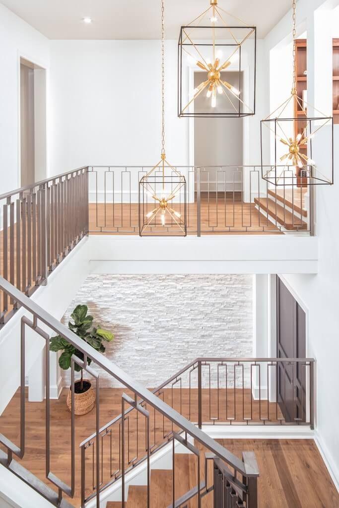 Chiott Custom Homes | | Decorating | Pinterest | Decorating