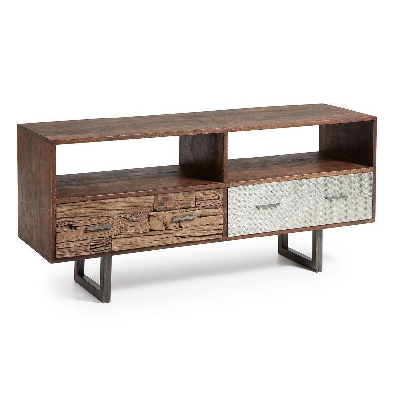 Möbel Aufbewahrung exzellentes design tv lowboard möbel aufbewahrung