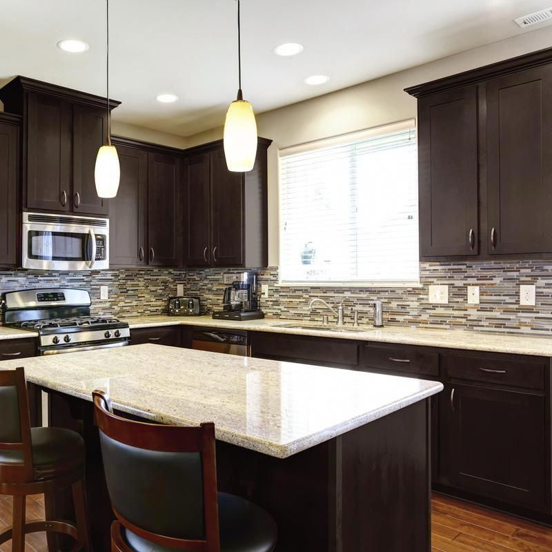 Kitchen Design Tips Kitchen Renovation New Kitchen Cabinets
