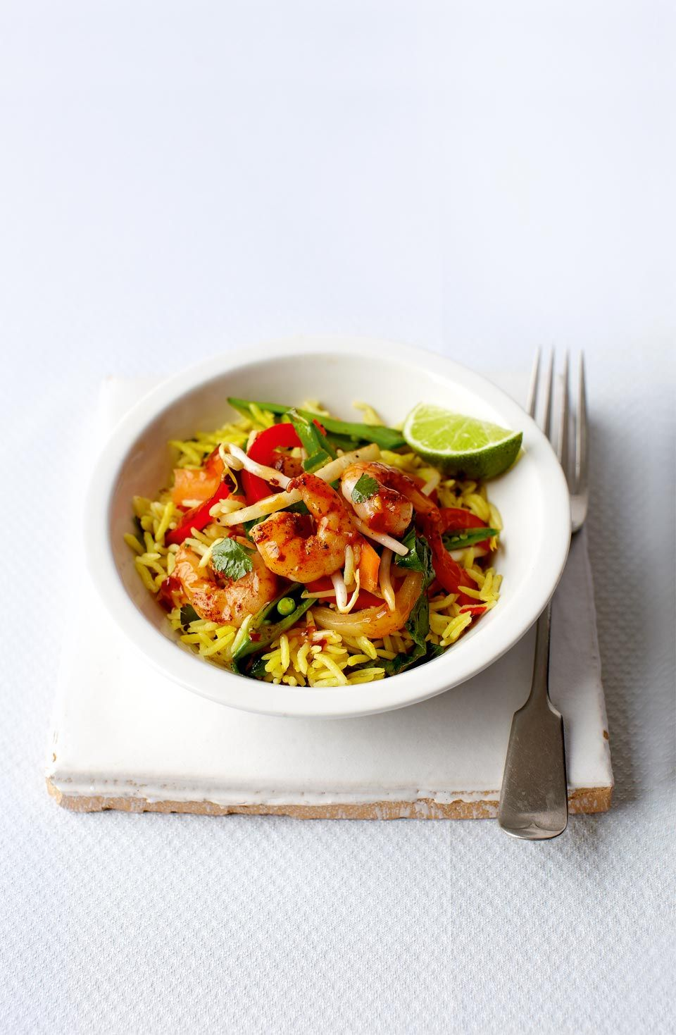 Cheats thai prawn stir fry recipe rump steak this super quick stir fry recipe works really well with strips of rump steak thai food forumfinder Image collections