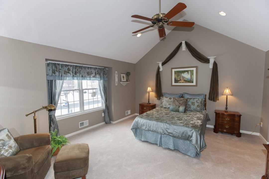 70 Ceiling Fans For Cathedral Ceilings Best Modern Furniture Check More At Http