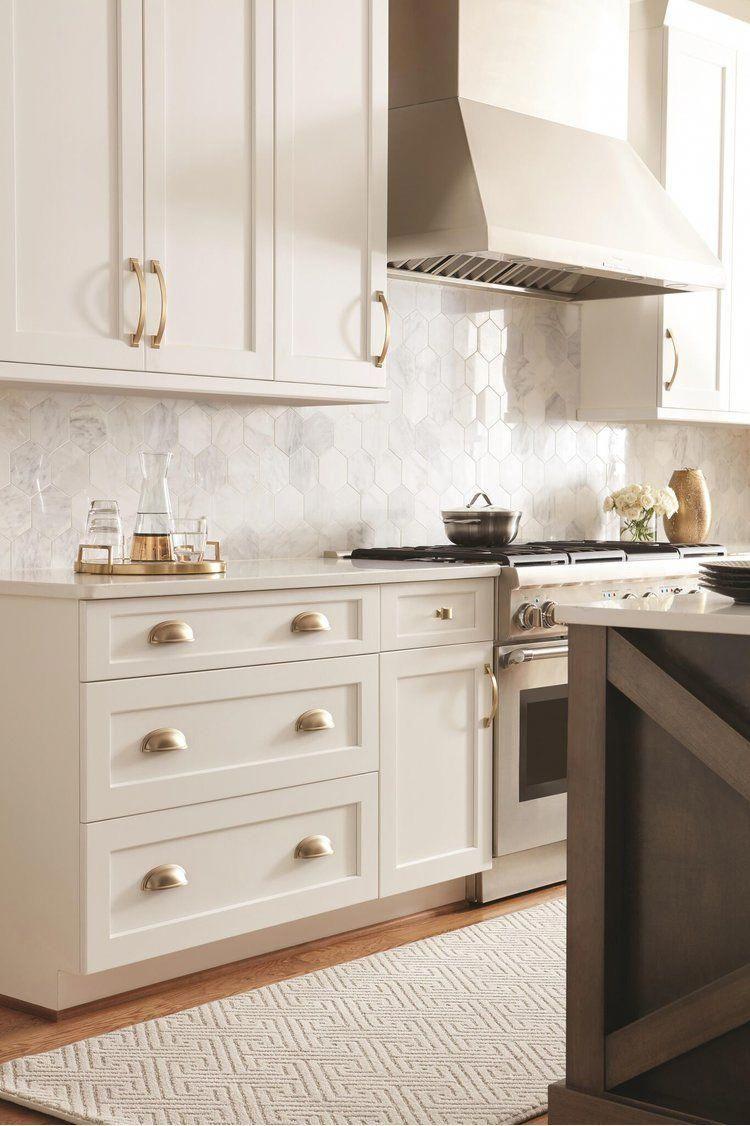 3 Center To Center Cup Pull Kitchen Remodel Kitchen Design Modern Kitchen